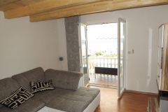apartments4U-croatia-rab- indoor-7