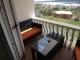 apartments4U-croatia-rab-outdoor-3