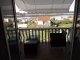 apartments4U-croatia-rab-outdoor-4