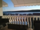 apartments4U-croatia-rab-outdoor-8