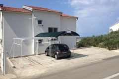 apartments4U-croatia-rab-outdoor-1