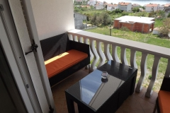 apartments4U-croatia-rab-outdoor-3