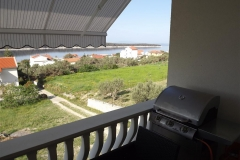 apartments4U-croatia-rab-outdoor-5