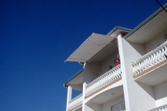apartments4U-croatia-rab-outdoor-7