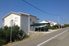 apartments4U-croatia-rab-outdoor-9