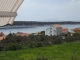 apartments4U-croatia-rab-sightseeing-1