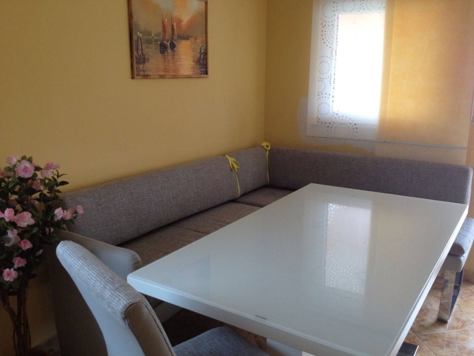 apartments4U-croatia-vir-indoor-3