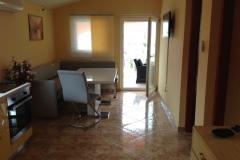 apartments4U-croatia-vir-indoor-2