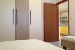 apartments4U-croatia-vir-indoor-8