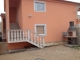 apartments4U-croatia-vir-outdoor-4