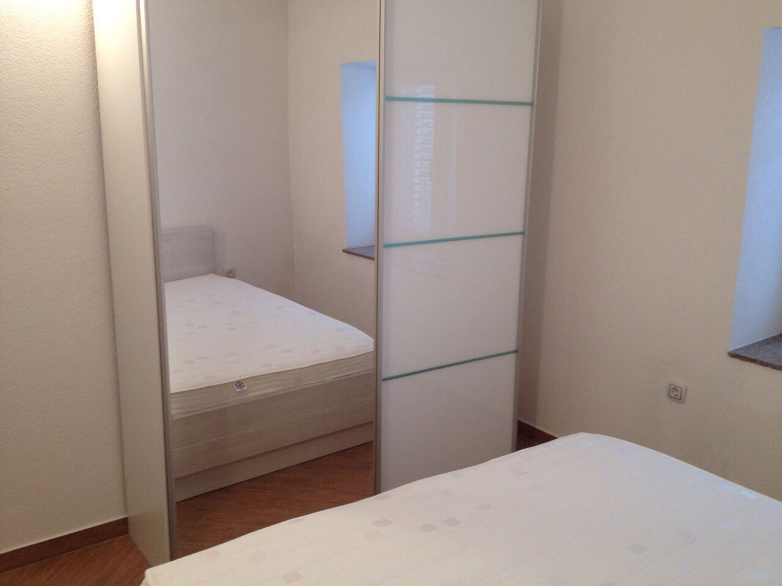 apartments4U-croatia-dugi-otok-indoor-15