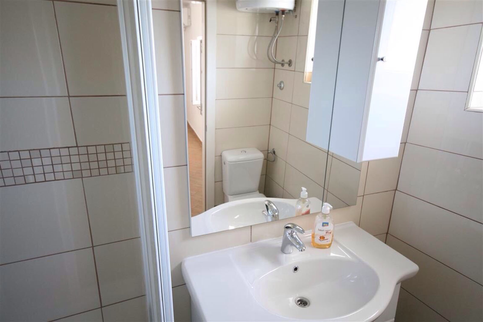 apartments4U-croatia-dugi-otok-indoor-2