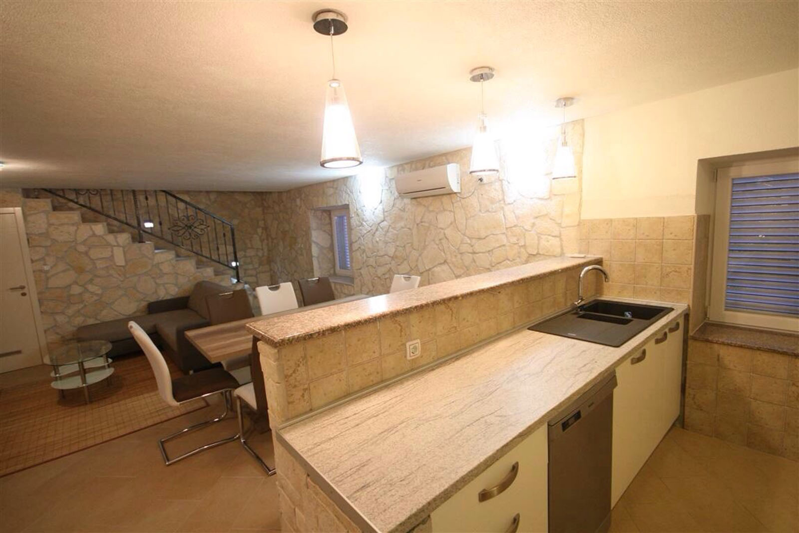 apartments4U-croatia-dugi-otok-indoor-5