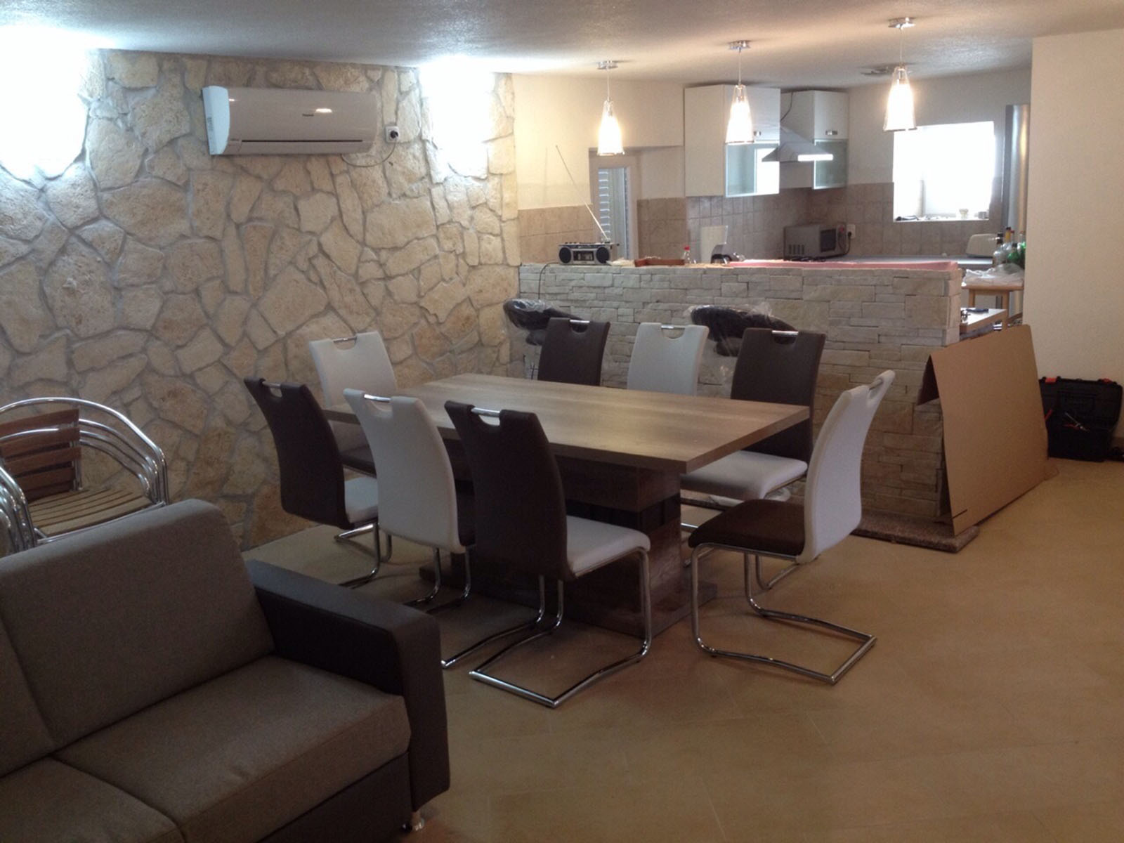 apartments4U-croatia-dugi-otok-indoor-6