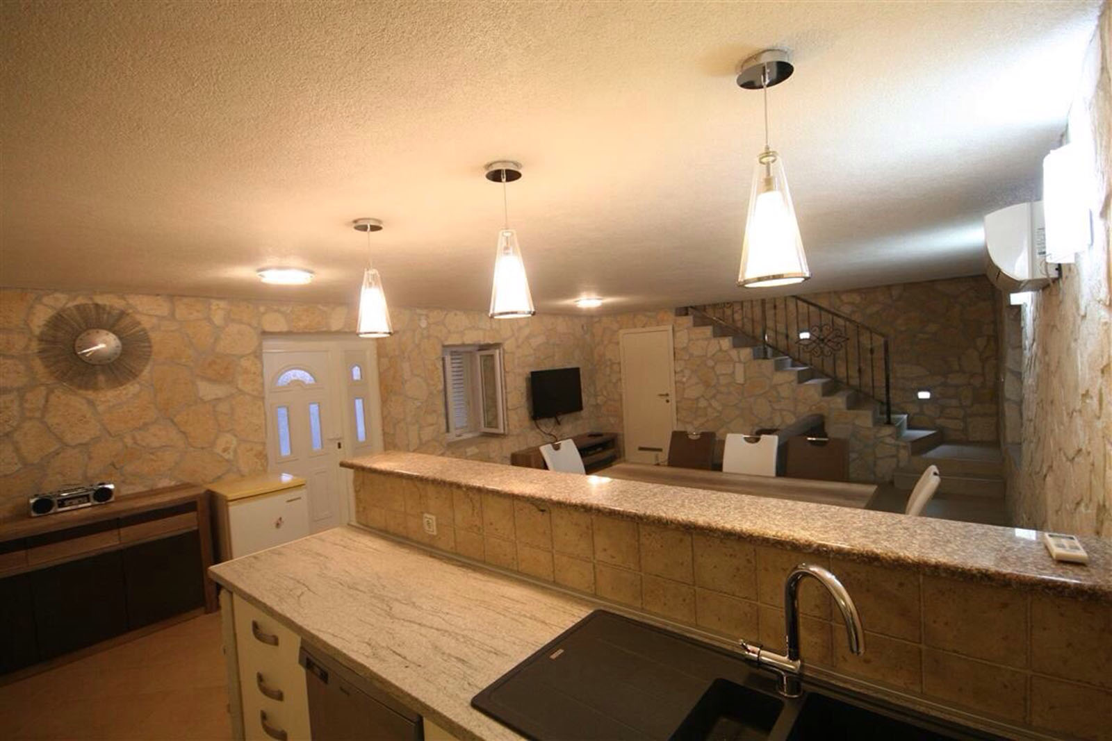 apartments4U-croatia-dugi-otok-indoor-9