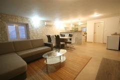 apartments4U-croatia-dugi-otok-indoor-10