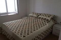 apartments4U-croatia-dugi-otok-indoor-3