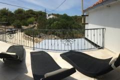 apartments4U-croatia-dugi-otok-outdoor-3