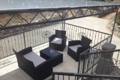 apartments4U-croatia-dugi-otok-outdoor-4