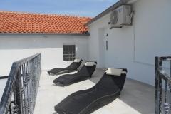apartments4U-croatia-dugi-otok-outdoor-5