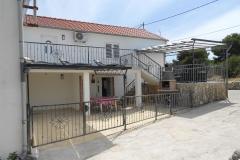 apartments4U-croatia-dugi-otok-outdoor-9