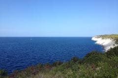 apartments4U-croatia-dugi-otok-sightseeing-12