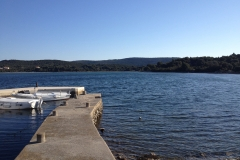 apartments4U-croatia-dugi-otok-sightseeing-15