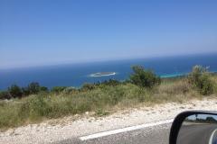 apartments4U-croatia-dugi-otok-sightseeing-8
