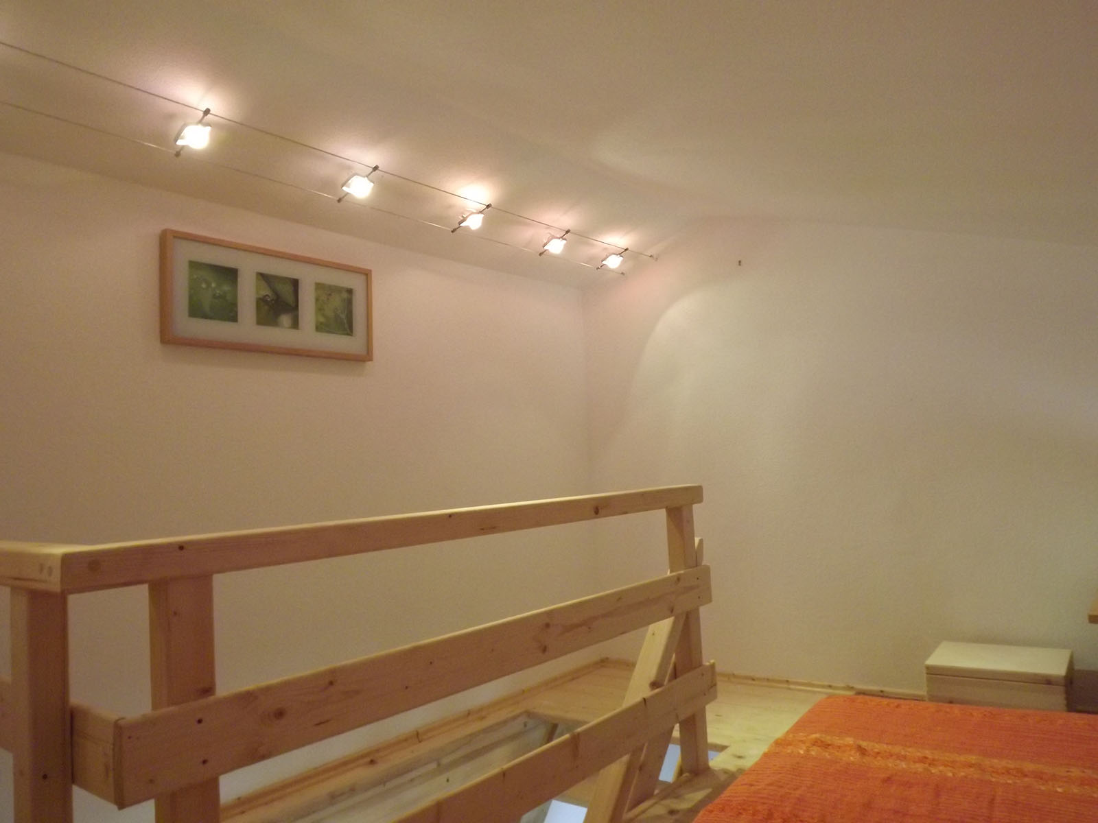 apartments4U-croatia-rab- indoor-12
