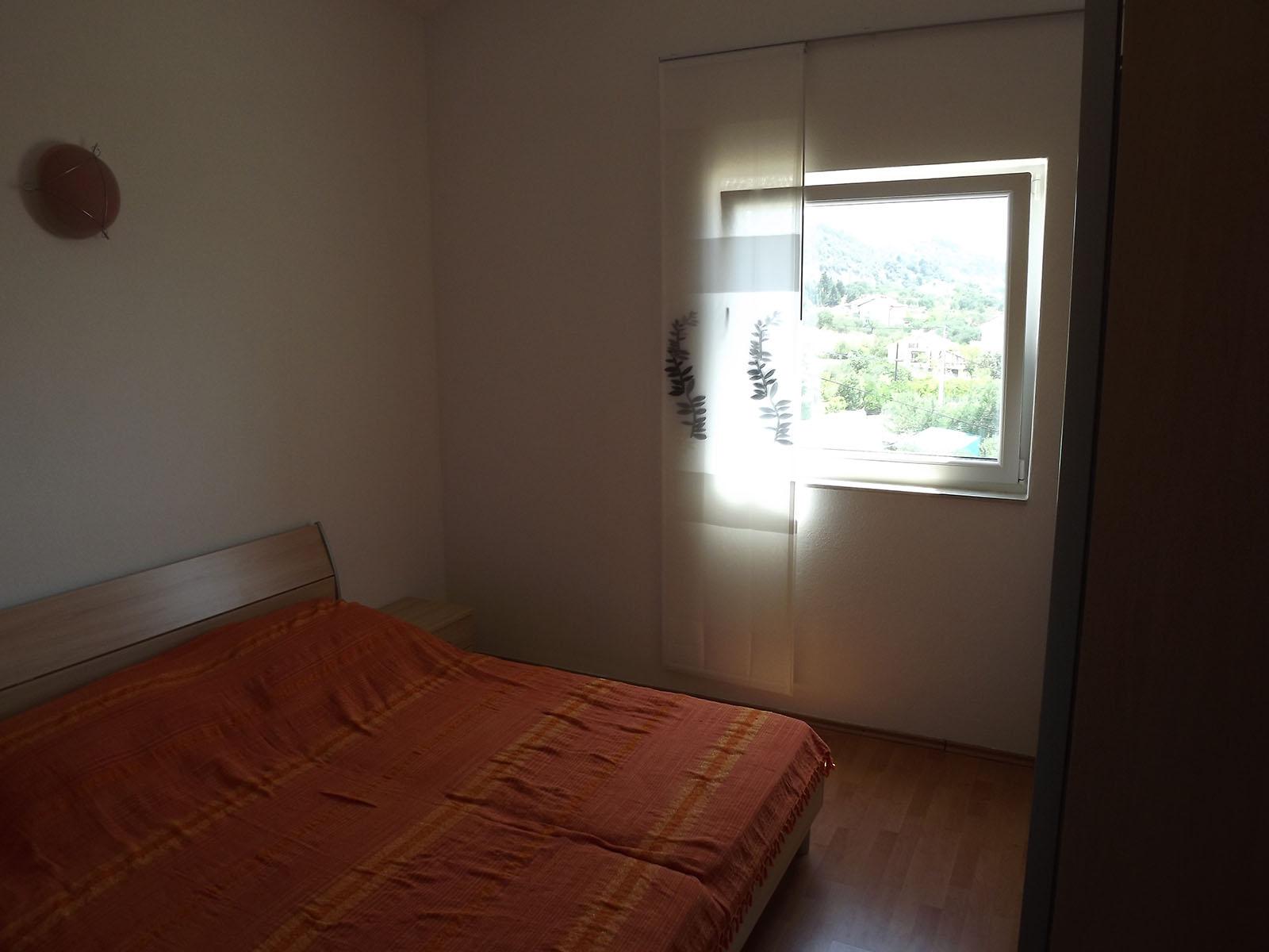 apartments4U-croatia-rab- indoor-15