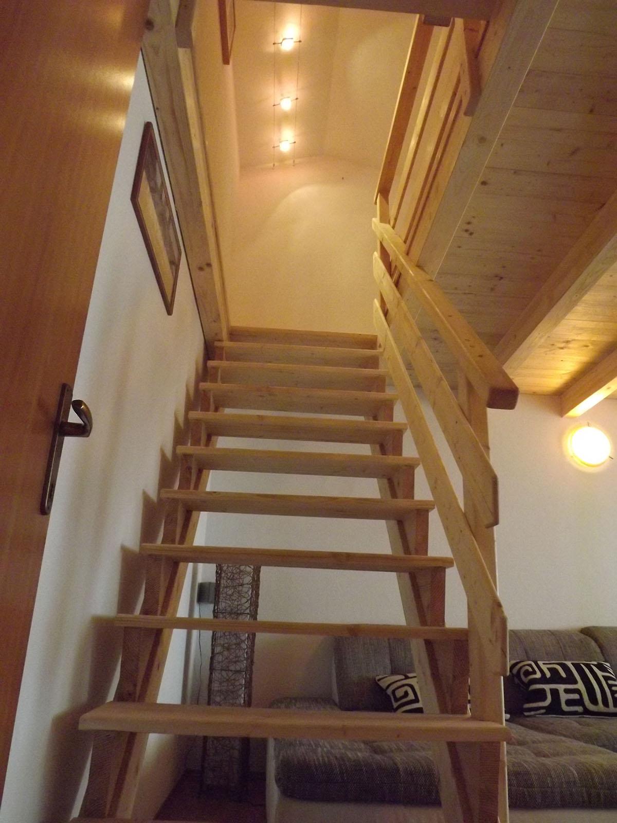 apartments4U-croatia-rab- indoor-17