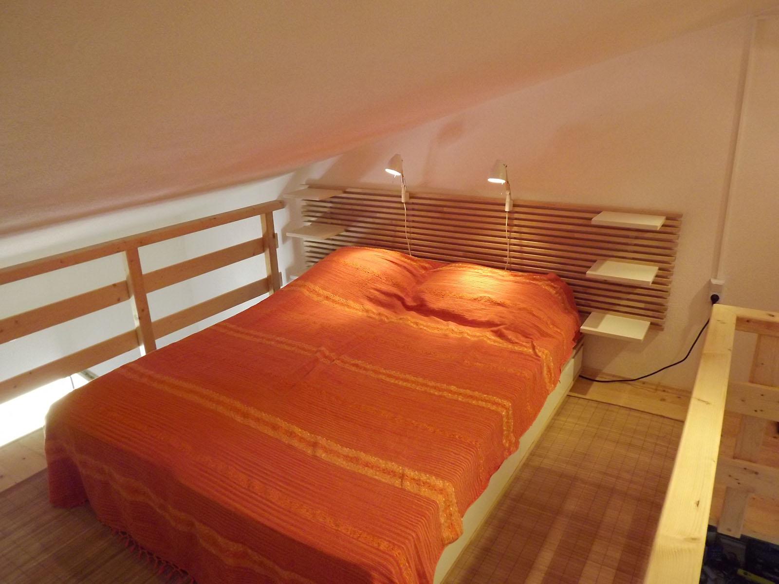apartments4U-croatia-rab- indoor-2