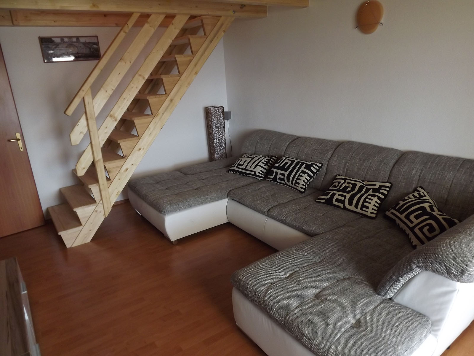 apartments4U-croatia-rab- indoor-8