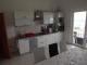 apartments4U-croatia-rab- indoor-3