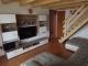 apartments4U-croatia-rab- indoor-5