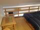 apartments4U-croatia-rab- indoor-6