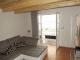 apartments4U-croatia-rab- indoor-7