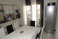 apartments4U-croatia-rab- indoor-10