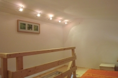 apartments4U-croatia-rab- indoor-12