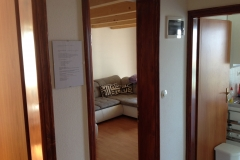 apartments4U-croatia-rab- indoor-9