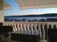 apartments4U-croatia-rab-outdoor-8