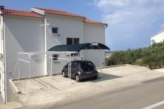 apartments4U-croatia-rab-outdoor-1