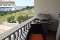 apartments4U-croatia-rab-outdoor-11
