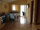 apartments4U-croatia-vir-indoor-2