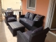 apartments4U-croatia-vir-indoor-4