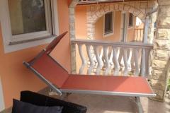 apartments4U-croatia-vir-indoor-5