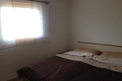 apartments4U-croatia-vir-indoor-6