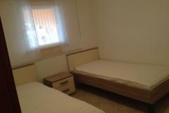 apartments4U-croatia-vir-indoor-7
