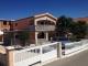 apartments4U-croatia-vir-outdoor-1