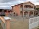 apartments4U-croatia-vir-outdoor-3